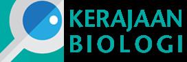 Kerajaan Biologi
